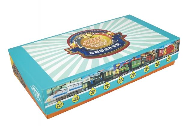 玩具盒 1
