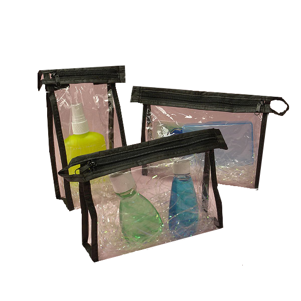 PVC袋 1