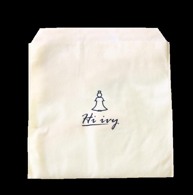信封式袋 1