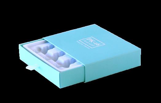 抽屜盒 1