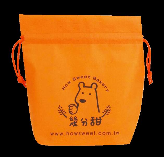束品袋1 1